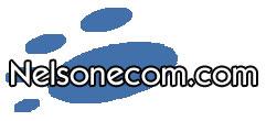Nelsonecom's Netbits
